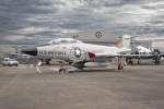 AMC4840 F-101