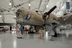 AMC4895 AMC B-17G