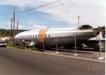 C-121C a