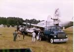 C-121C c