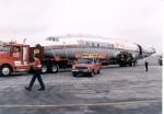 C-121C e