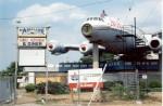 C-121d