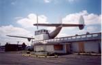 C-121e