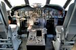 C-130 and C-124 Restoration - 1-7-08 021