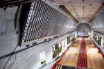 C-130 and C-124 Restoration - 1-7-08 029