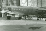 C-47 before restoration 2