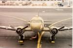 C-47 cd3
