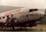 C-47b