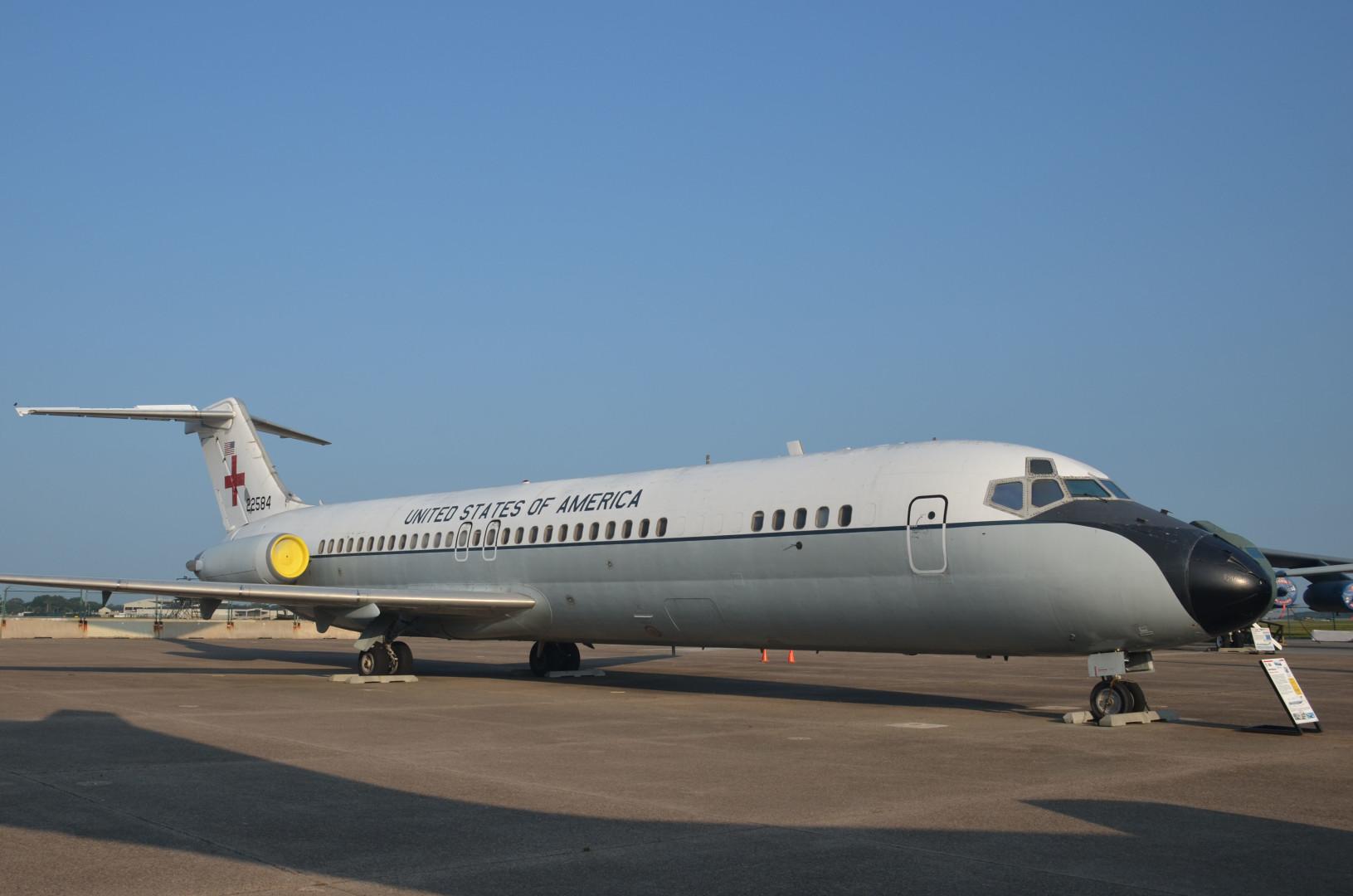 ䷹�c��#����/)9.��.�_C-9A/CNightingale-AirMobilityCommandMuseum