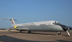 C-9C Nightingale