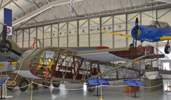 CG-4A Glider