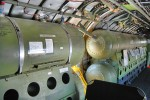 KC-97 9