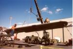KC-97b