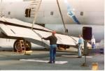 KC-97d