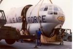 KC-97e