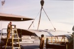 KC-97h