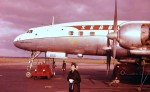 N1005C_Geneva Airtrader_OCT1956