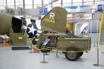 amcm-c-47-10