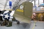 amcm-c-47-11