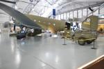 amcm-c-47-3