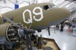 amcm-c-47-5