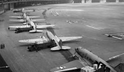 Operation Vittles - Berlin Airlift
