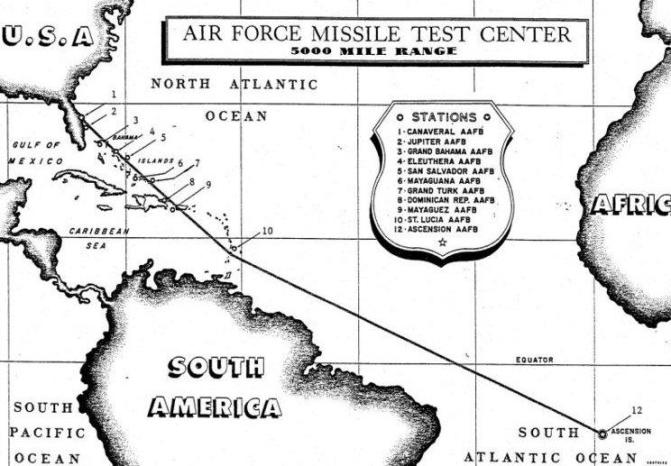 air-force-missile-test-center-map