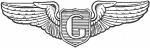 Troop Carrier - Glider Wings