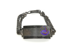 Air Transport Command Bracelet
