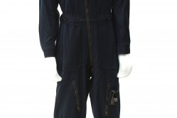 Dark Blue L-1A Flying Coveralls