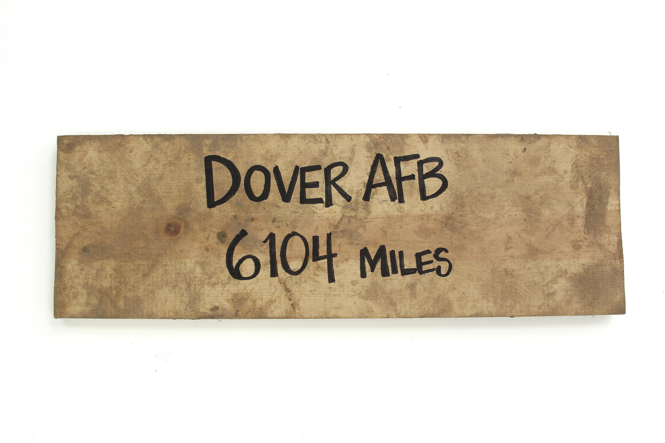 single women over 50 in dover afb Dover air force base or dover afb as a training airfield and assumed jurisdiction over the municipal airport at dover a single battered.