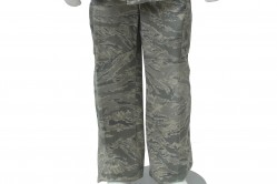 Experimental Airman Battle Uniform - Trousers