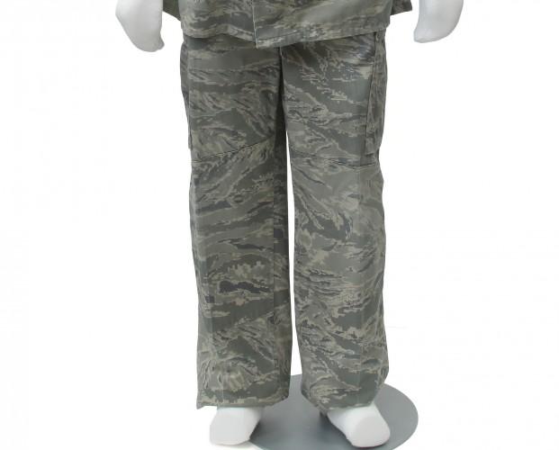 Experimental Airman Battle Uniform - Trousers