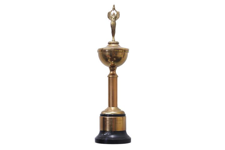 General H. H. Arnold Trophy