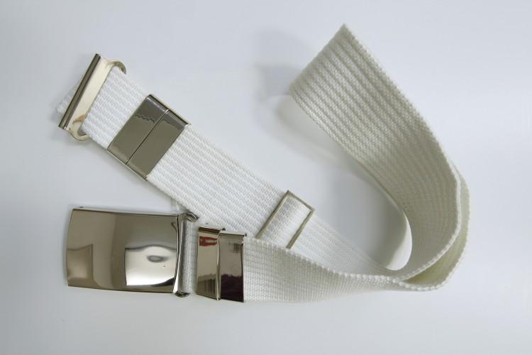 Honor Guard Web Belt