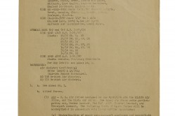 Operation Neptune Field Order - Page 1 of 8