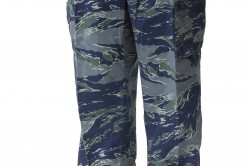 Woman's Experimental Airman Battlefield Trousers