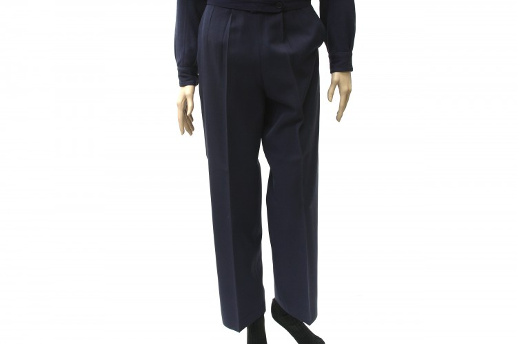 Women's Airforce Service Pilot Trousers