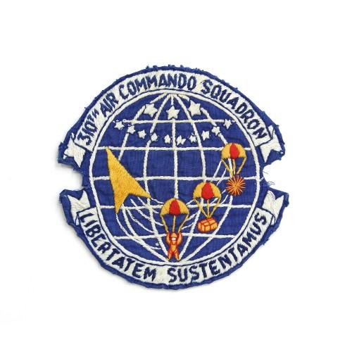 310th Air Commando Squadron Patch
