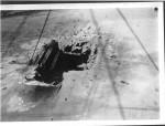 A1C John L. Levitow - AC-47 Spooky - Outside Shrapnel
