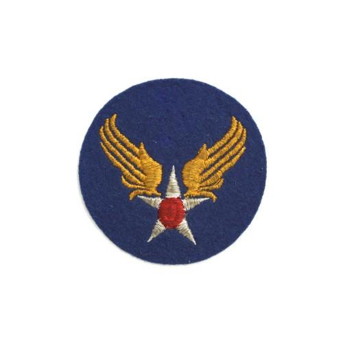 U.S. Army Air Force Patch - Felt