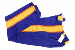 31st Air Transport Squadron Baseball Trousers