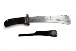 Case XX Folding Machete