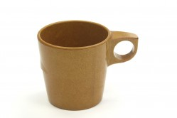 Dining Hall Melamine Cup