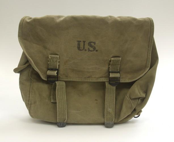 M-1936 Utility Bag