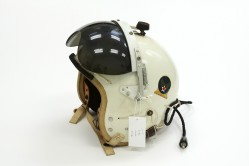 P-4A Flying Helmet