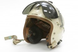 P-4B Flying Helmet