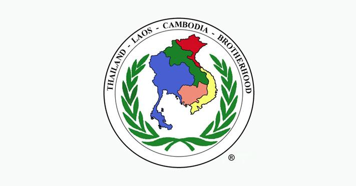 Thailand-Laos-Cambodia Brotherhood Talk