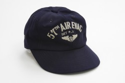 57th Aeromedical Evacuation Squadron Baseball Cap