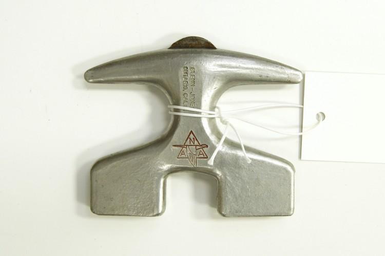 Flight Wrench Tool
